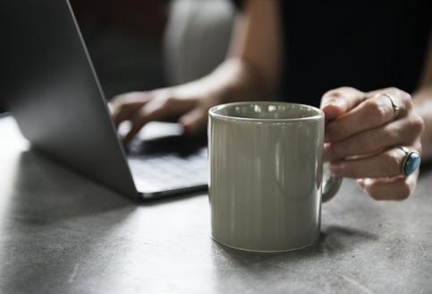 blogowanie to sposób na zycie